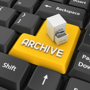 Document Management systems reduce paper filing provide instant access to files, can store any document type securely.