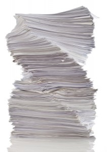 Print tracking software saves time and money and is the easiest way of avoiding data protection breaches.