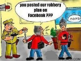Robbery C:O fbgags.com