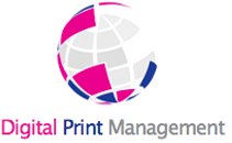 Digital Print Management