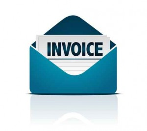e-billing, e-invoicing. Which is it?