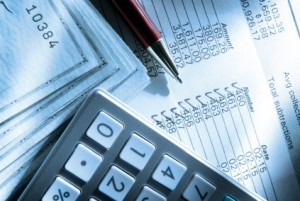 Why outsource your payslip printing?