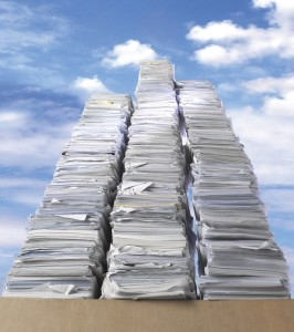 How to automate your accounts receivable process?