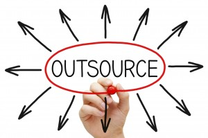 print outsourcing business documemts