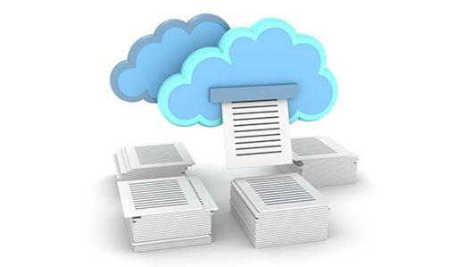 cloud-521